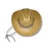 34V Cappello Uomo Cow Boy