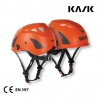 elmetto-kask